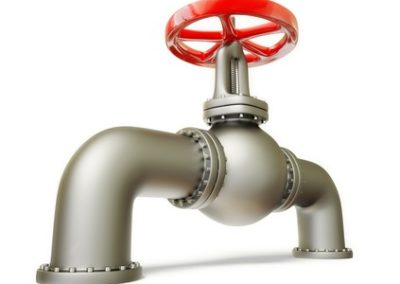 3D-Red-Valve-Gas-Pipe-10130366_l
