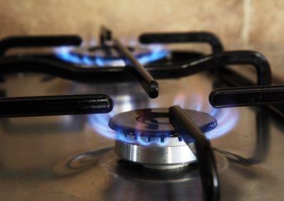 appliance-2257