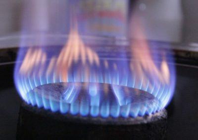 gas-82982_7g9qd381