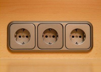 socket-5504